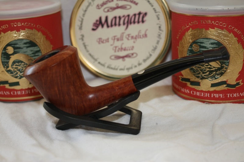 My pipes Mastro11