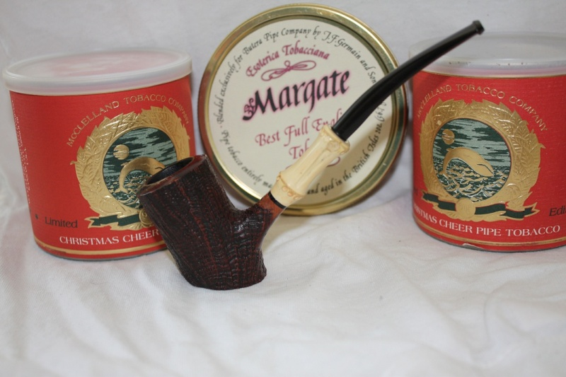 My pipes Tsuge20