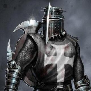 Chevalier du Crépuscule