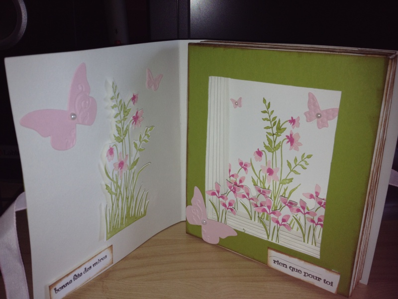 Atelier Stampin Up le 19 Mai - Page 2 Img_0211