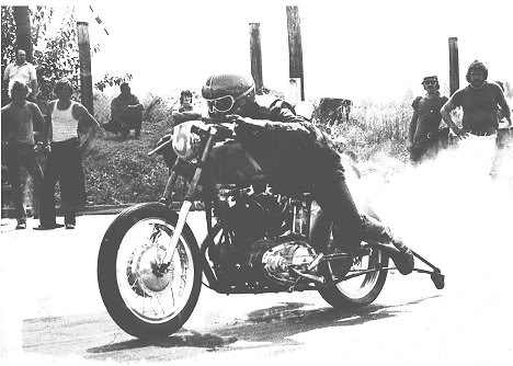 HARLEY DAVIDSON DRAGRACING HISTORY - Page 2 Vitosa11