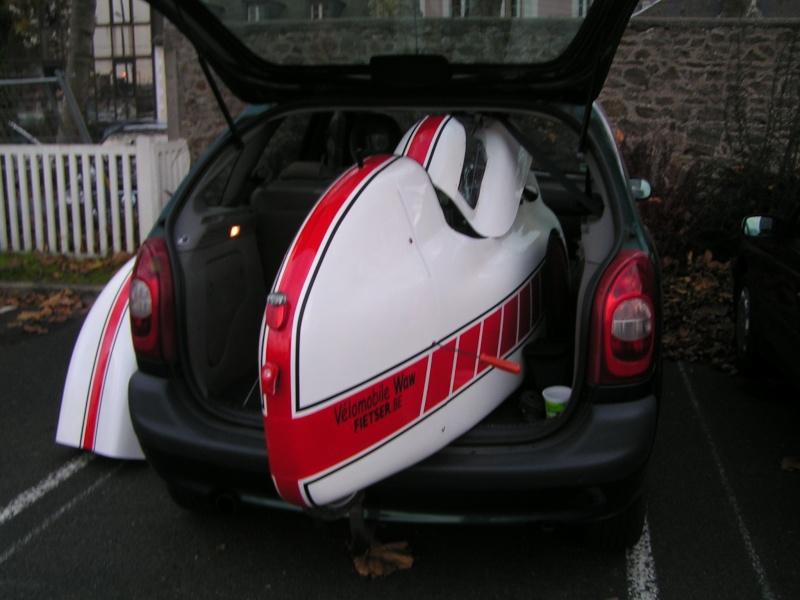 Transport de VM en voiture Pict0019