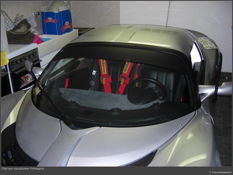 fasce parasole adesivi e livree di qualsiasi tipo Resour12