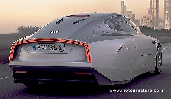 2013 - [Volkswagen] XL1 Volksw10
