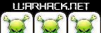 WarHack.Net Mambers