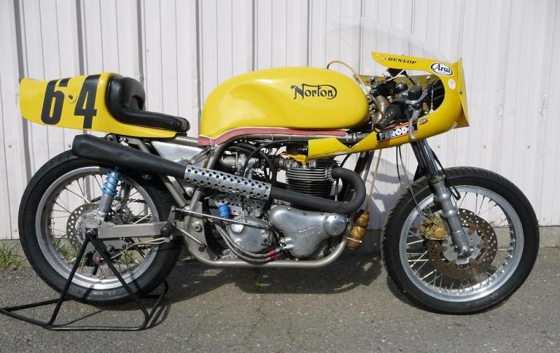 NORTON-DUNSTALL Norton11