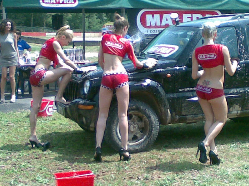 JEEPERS MEETING 2012 (foto e video) 30082011