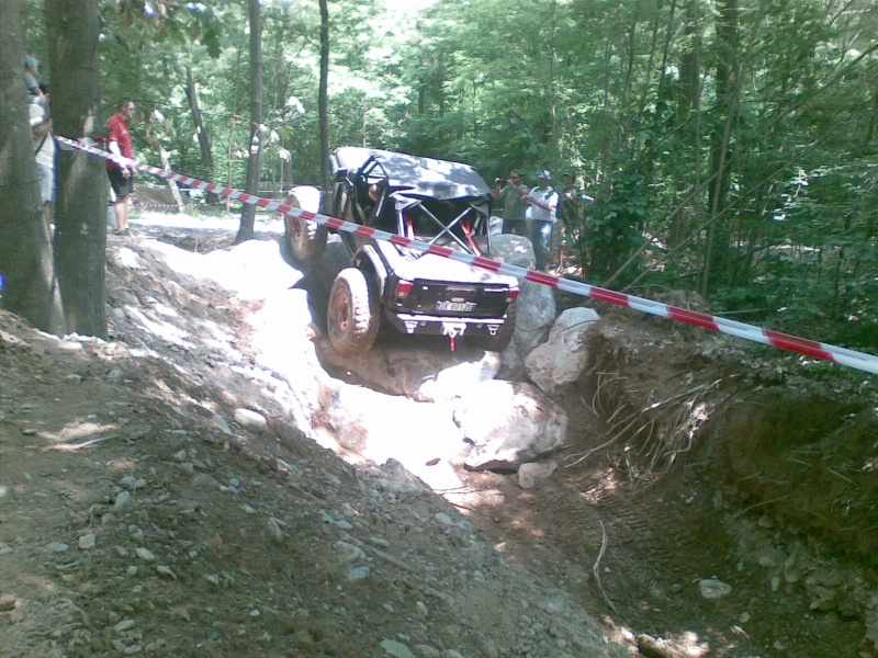 JEEPERS MEETING 2012 (foto e video) 30082014