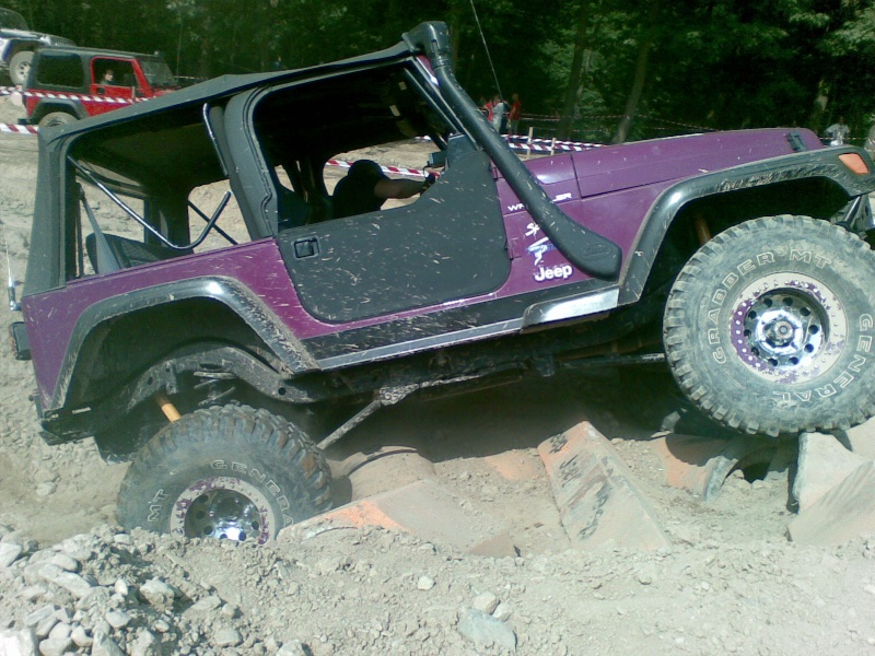 JEEPERS MEETING 2012 (foto e video) 30082016