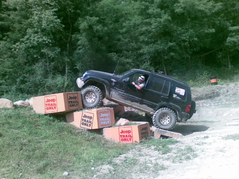 JEEPERS MEETING 2012 (foto e video) 31082012