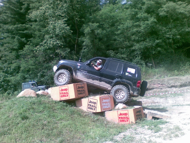 JEEPERS MEETING 2012 (foto e video) 31082013