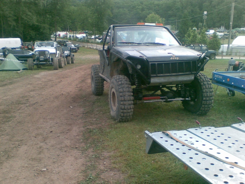JEEPERS MEETING 2012 (foto e video) 31082014