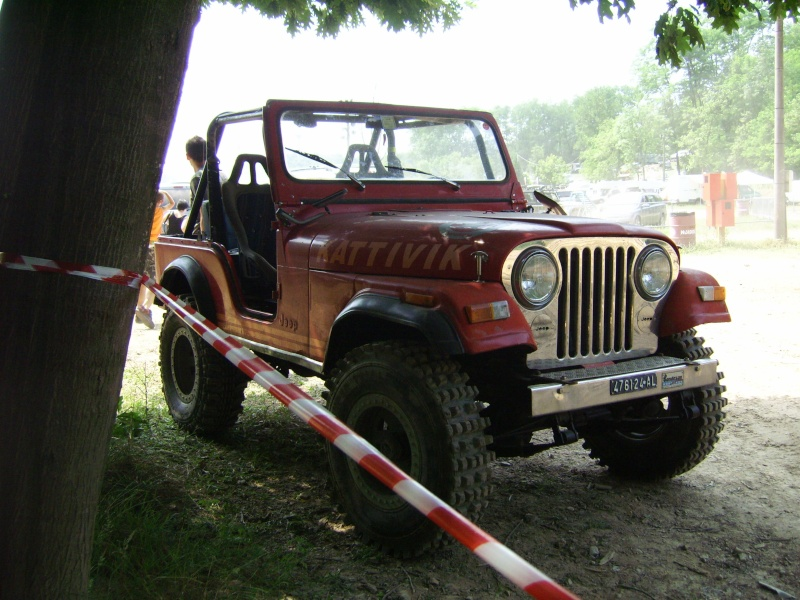JEEPERS MEETING 2012 (foto e video) Img_3510