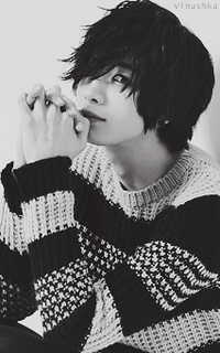 Won Jong Jin  Jbdb_b10