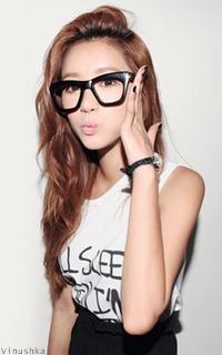 Park Jenny