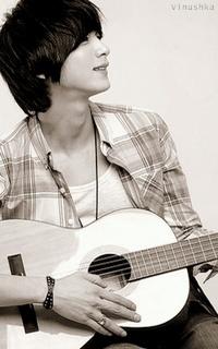 Won Jong Jin  Sans_t15