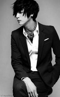 Won Jong Jin  Sans_t16