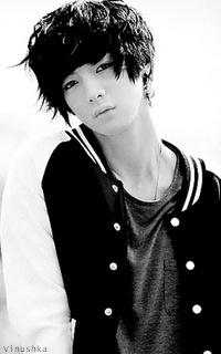 Won Jong Jin  Sans_t17