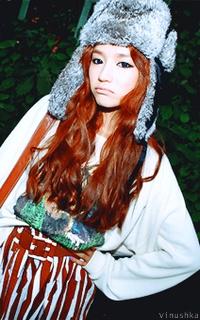 Park SoRa Sora_410