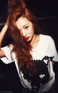Park SoRa Sora_610