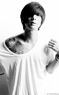 Won Jong Jin  Won_jo11