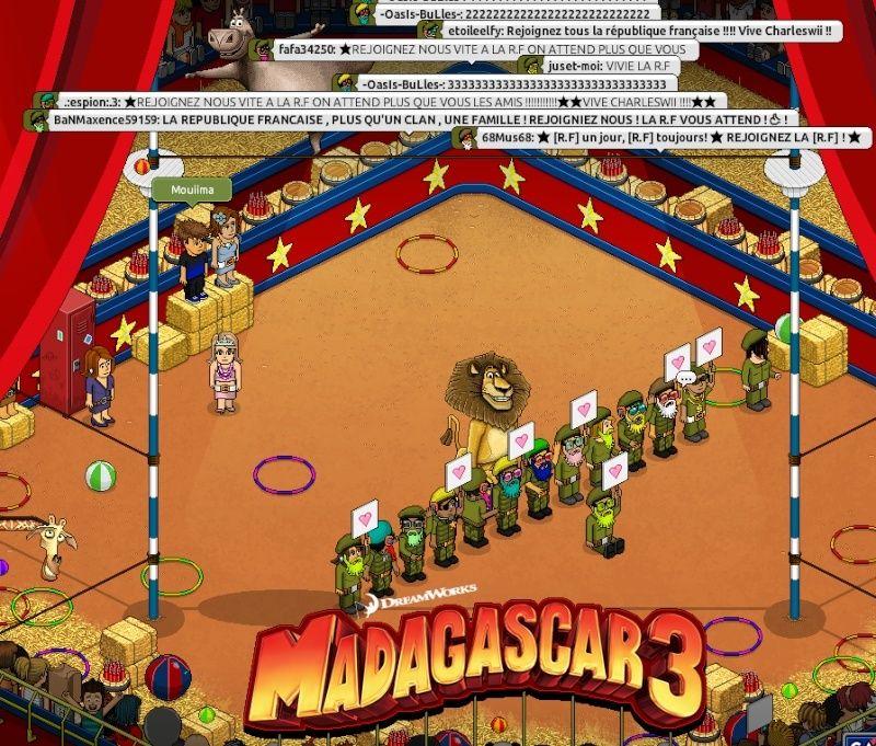 [Kidkiller944san] Manifestation à Madagascar. Manif_15