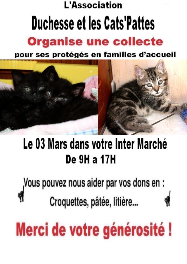 Collecte le 03 mars Inter-marché à Rosieres en Santerre Big_ar10