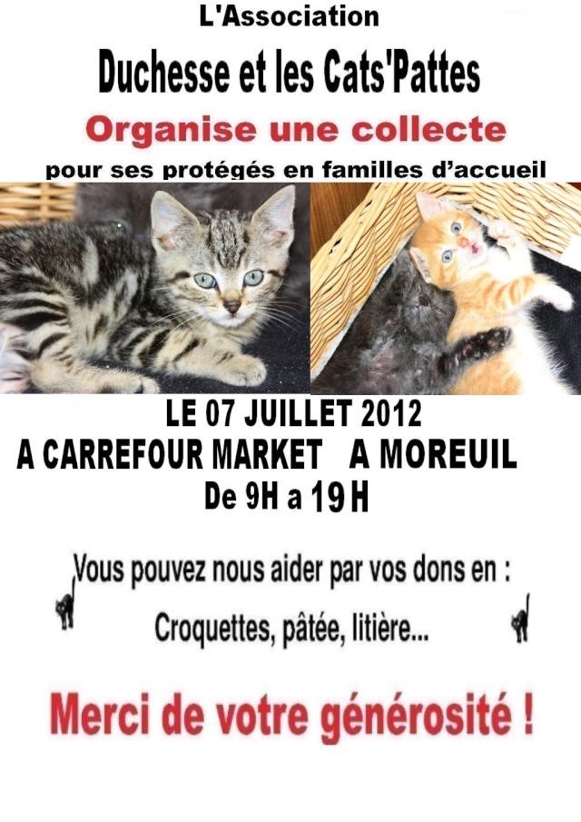 Collecte le 07 Juillet au Carrefour market de moreuil Big_ar11