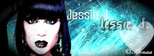 Mes montages :) Jessie12
