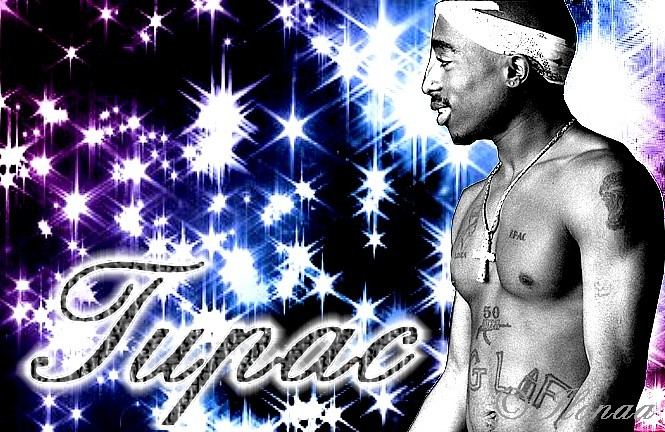 Mes montages :) Tupac110