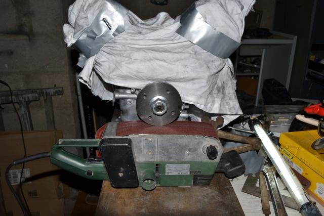 Récupération d'un moyeu de volant Dsc_4313
