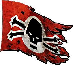 clan logo  J1576810