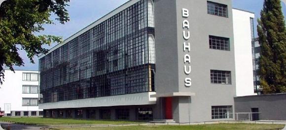 Bauhaus Rol [Nuevo] {Afiliación Élite} Nuevo10