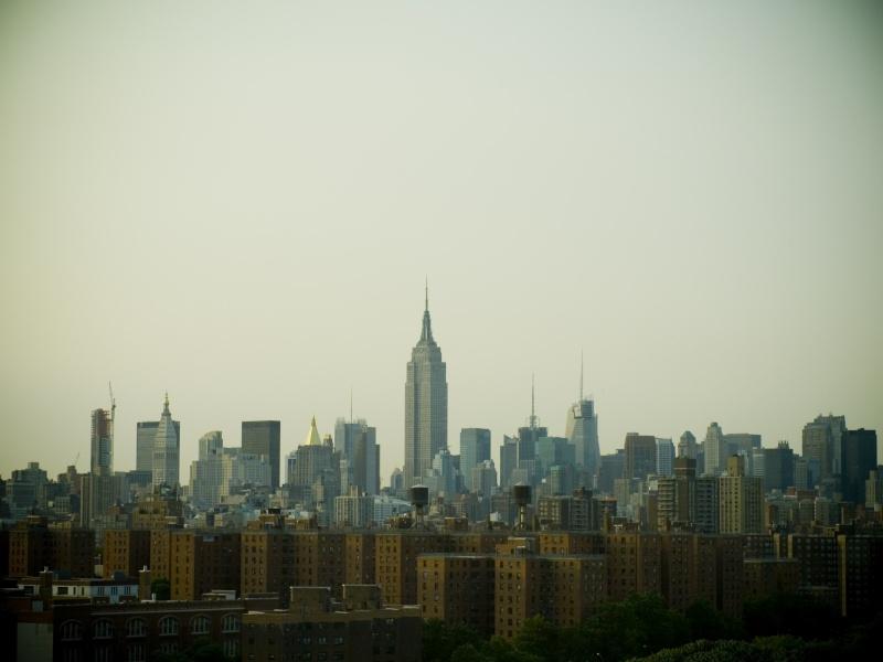Open Gallery : postez les plus belles images que vous croisez... - Page 16 Newyor10