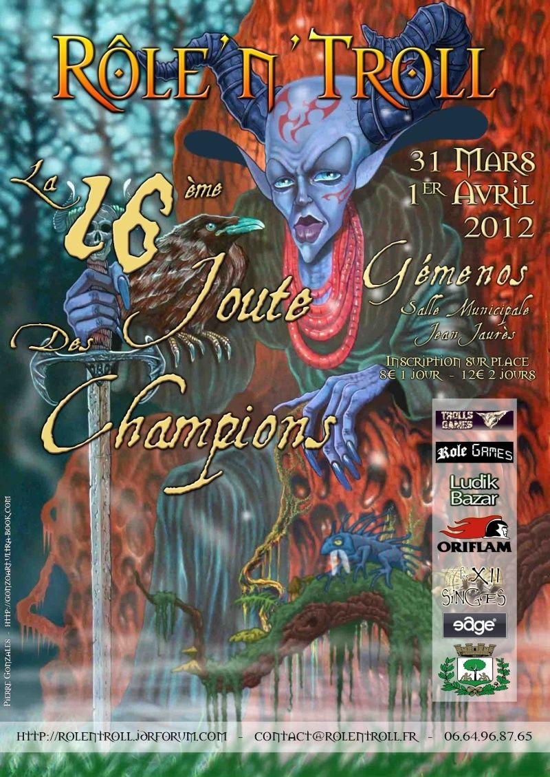 16e Joute des Champions 16eme210