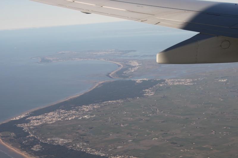 la côte Vendéenne Img_4917