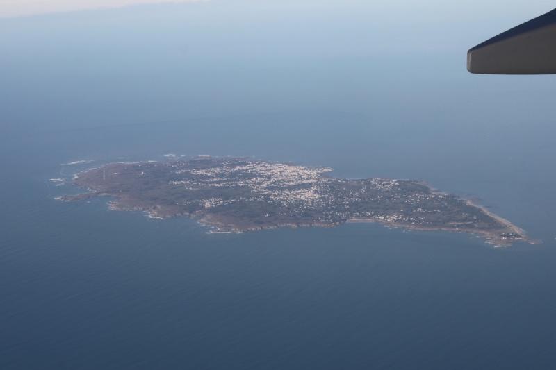 la côte Vendéenne Img_4918