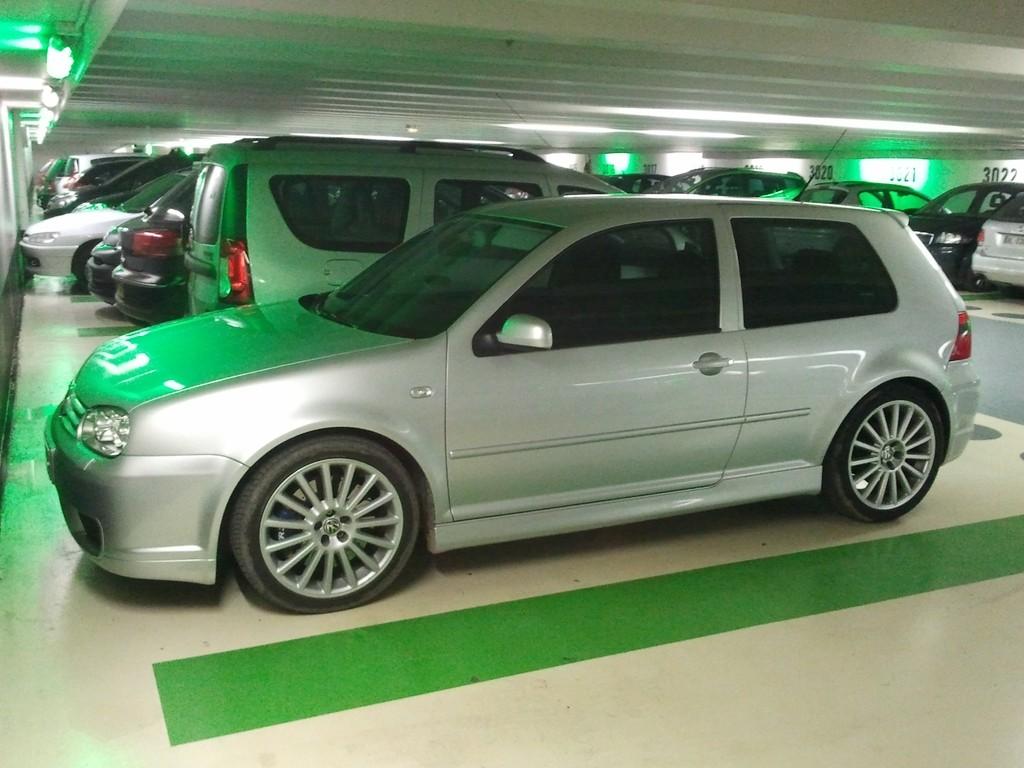 MK4 R32 grise à Reims (apprenti conducteur) 2012-010