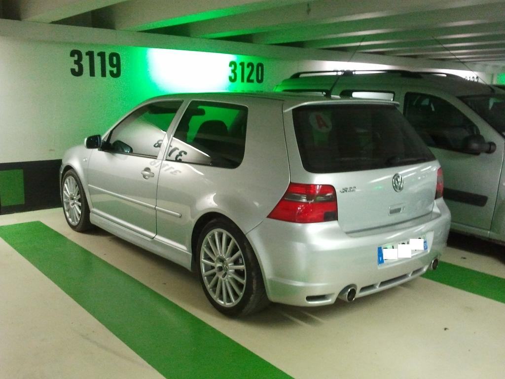 MK4 R32 grise à Reims (apprenti conducteur) 2012-012