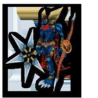 [Evenement : Festival de la Fraternité !] Erza et Jerenn : Même les grands mages se font pieger par la rune switch Nohl10
