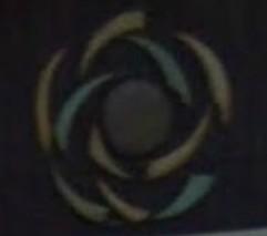 Mt Diablo - An Overlooked Clue? 26stst13