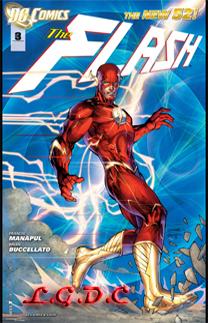 Flash 2011 Flash_11
