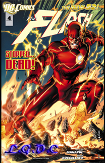 Flash 2011 New52_10