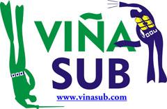Cosas de la pesca Logo_v12