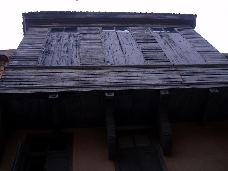 Crète, Chania (La Canée) P1010112