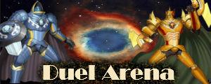 Duel Arena