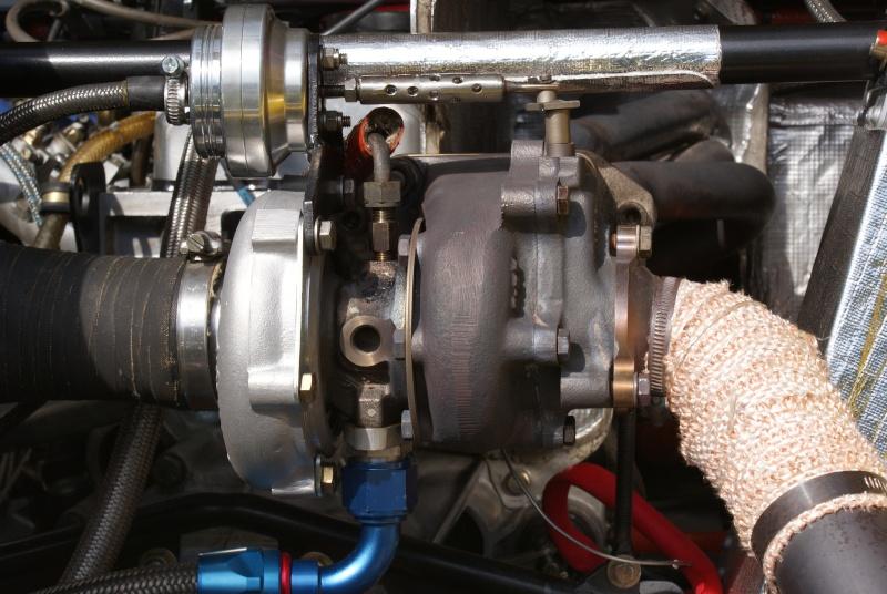 Turbo sur roulements  Dsc00210