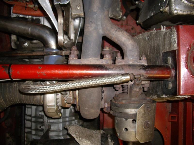 Turbo sur roulements  Imgp2110
