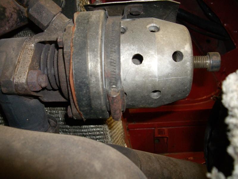 Turbo sur roulements  Imgp2111