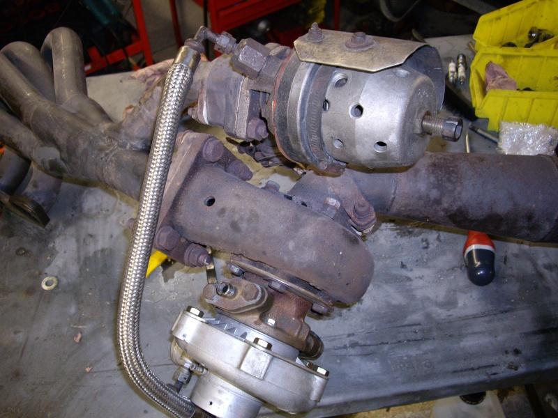 Turbo sur roulements  Imgp2310